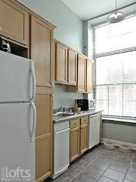 White Kitchen Cabinets With White Appliances 10 Best Maple Cabinets White Appliances Images On Pinterest