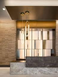 Lobby Reception Desk Selfridges International Services Restaurants U0026 Bars Pinterest