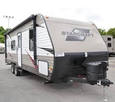 Starcraft Rv Floor Plans by 2017 Starcraft Ar One Maxx 26bh Travel Trailer Tulsa Ok Rv For