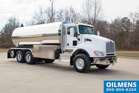 kenworth fuel truck for sale stock def61438 fuel trucks tank trucks oilmens