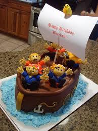 Minecraft Cake Decorating Kit Pirate Cakes U2013 Decoration Ideas Little Birthday Cakes