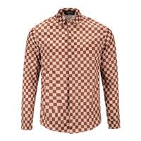 Mens Luxury Designer Clothes - wholesale luxury clothing buy cheap luxury clothing from chinese