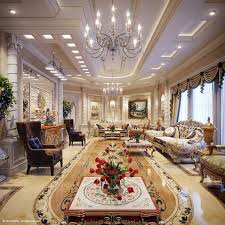 Luxurious Interior by 1866 Best Houses Interior Design Architecture Bedroom Nature