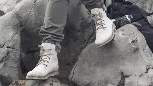 la halle aux vetements siege social tbs chaussures vêtements de marque mode homme femme
