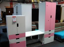armoire bureau ikea meuble ikea salon 6 lot d armoires bureau ikea et blanc la