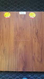 Cheap Laminate Flooring Las Vegas Laminate Special Vegas Flooring Outlet
