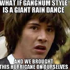 Memes Of 2012 - egotripland com the inevitable hurricane sandy memes of 2012
