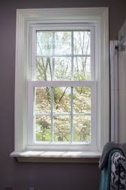 Kitchen Window Shelf Ideas 25 Best Window Sill Trim Ideas On Pinterest Window Sill Window