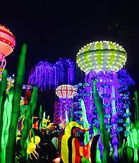lantern light festival miami tickets lantern light festival south florida finds
