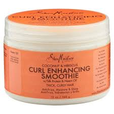 Jamaican Skin Care Products 6 Great Products For Curly Hair Galore