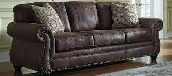 black leather sleeper sofa sleeper sofa leather queen viadanza co