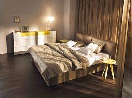 Schlafzimmer Wand Ideen Deko Ideen Plus Wohnzimmer In Uncategorized Ikea Mit Elegant