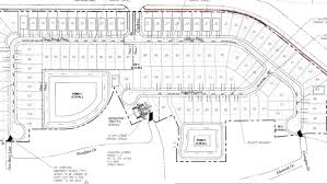 mi homes floor plans mi homes to build 105 lot subdivision in st cloud s canoe creek