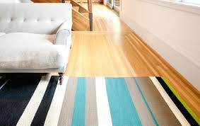 Best Vacuum For Hardwood Floors And Area Rugs Uncategorized Best Area Rugs For Hardwood Floors Within Amazing