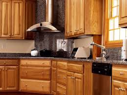 kitchen stunning custom bath cabinets wood melamine for by owner