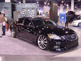 lexus gs300 used wheels lexus gs it u0027s meant to be check out my name on the background