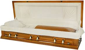 casket for sale best price caskets caskets for sale