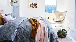 Bedroom Colour Schemes 3 Classic Colour Schemes For Your Bedroom