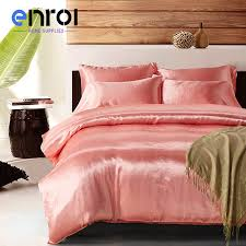 Where To Buy Cheap Duvet Covers Popular Cheap Duvet Covers Buy Cheap Cheap Duvet Covers Lots From