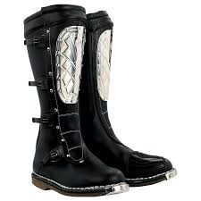 oneal element motocross boots buy oneal element rider boots online