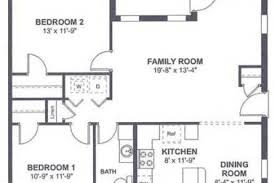 small vacation home floor plans 18 country house plans small cottage floor plans small cottage