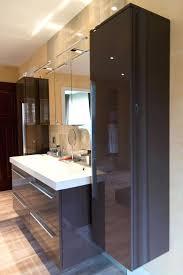 meuble cuisine volet roulant store meuble cuisine meuble cuisine ancienne volet roulant meuble de