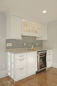 Nh Kitchen Cabinets by Kitchen Remodeling U0026 Custom Kitchen Design In Greenfield Ma