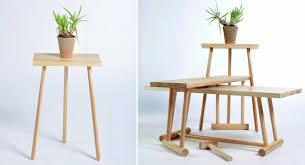 furniture companies ikea disrupters 6 new upstart furniture companies remodelista