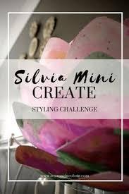 Creating A Vita Styling Challenge The Vita Silvia Mini Create A Versatile Lamp