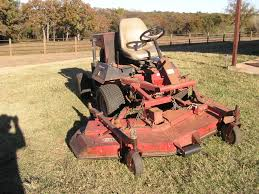 100 toro super recycler parts toro the mower shop amazon