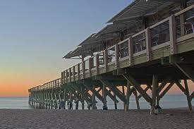 oceanic restaurant our story