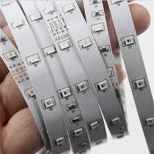 smd led strip light aliexpress com buy riri won 5m 3528 smd rgb led strip light