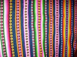 pattern photography pinterest i love this peruvian pattern photography pinterest fun house