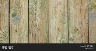 Old Wood Wall Old Peeled Green Barn Wood Wall Image U0026 Photo Bigstock