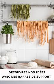 Plan De Travail Central Cuisine Ikea by 126 Best Cuisines Images On Pinterest Ikea Spring And Storage
