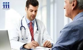 manfaat konsumsi obat kuat pria truman truman untuk pria dewasa