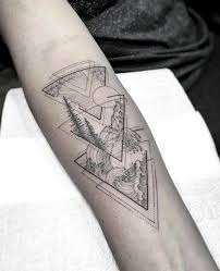 3332 best tattoos images on pinterest drawings draw and cool