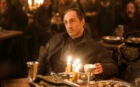 wedding quotes of thrones roose bolton the lannisters send their regards season 3 episode