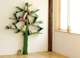 swissmiss tree that grows books