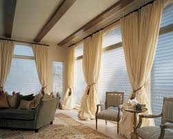 home decoration for bedroom decor decorating ideas drapes s
