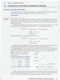 test review compound interest interest