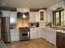 Cheap Ideas For Kitchen Backsplash Decoration Cheap Ideas For Kitchen Backsplash
