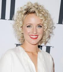 high nape permed haircut the 25 best short permed hair ideas on pinterest curly permed