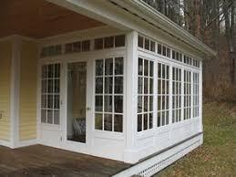 Windows Sunroom Decor Best 25 Sunroom Windows Ideas On Pinterest Sun Room Sun Room
