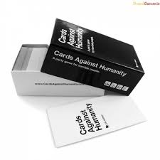 where can you buy cards against humanity cards against humanity card boardgamer ie board ireland