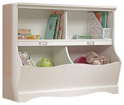 Sauder White Bookcase Sauder Bookcase For Office And Home Aswell For Sauder