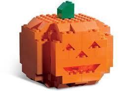Great Pumpkin Blaze Membership by Happy Halloween 10 Awesome Pumpkin Inspired Designs Architizer