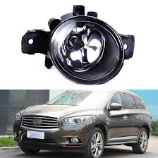 nissan altima 2005 lights online get cheap nissan maxima fog light aliexpress com alibaba