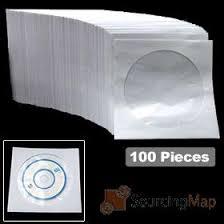 designer kabelfã hrung index of smapimg de n 08b
