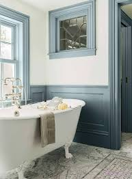 wall paint ideas for bathrooms bathroom ideas popular interior paint colors painting bathroom